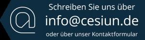 Cesiun Sicherheitsdienstleister Personenschutz Veranstaltungsschutz Objektschutz